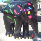 9 - Frodofant
