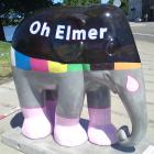45 - Oh Elmer