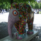 76 - Elephant Meeting Place