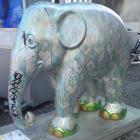 97 - Solefant